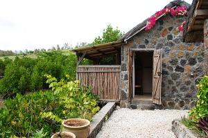 Guesthouse La Case du Pecheur