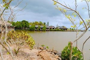 La Case du Pecheur Guesthouse Mauritius